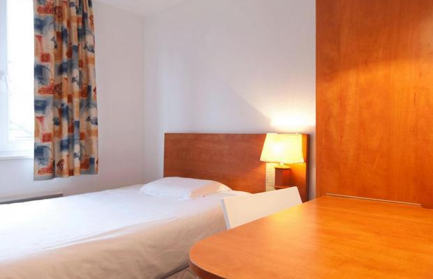 фото отеля Le 21eme изображение №13