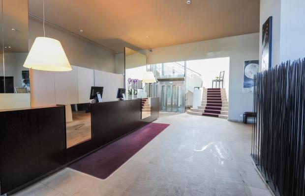 фото Le Grand Hotel Strasbourg изображение №2