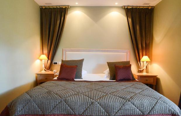 фото отеля Domaine de l'Astragale изображение №29