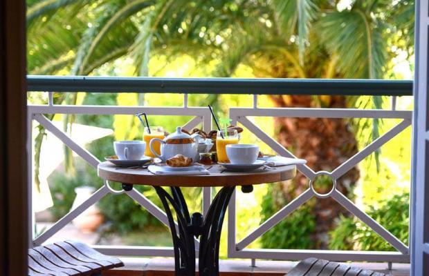 фото отеля Domaine de l'Astragale изображение №25