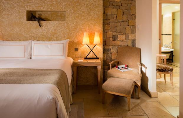 фотографии Terre Blanche Hotel Spa Golf Resort (ех. Four Seasons Resort Provence et Terre Blanche) изображение №20