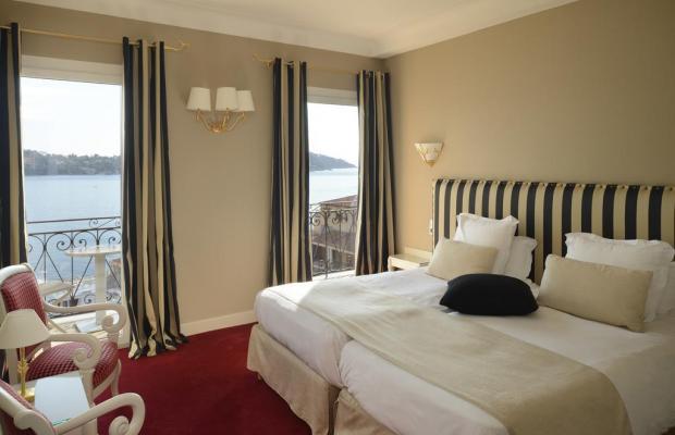 фотографии отеля Welcome Hotel изображение №27