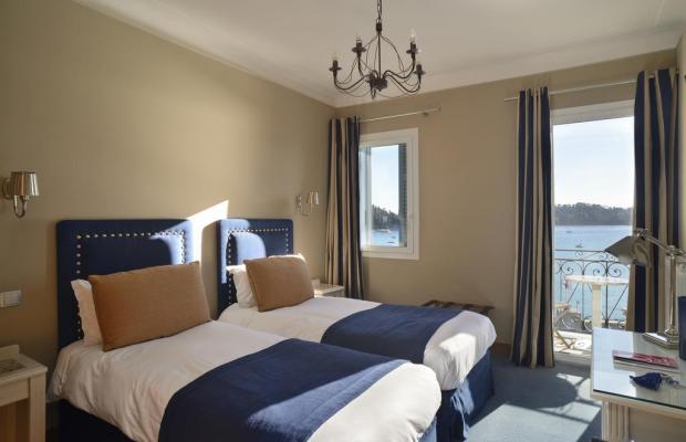 фотографии отеля Welcome Hotel изображение №23