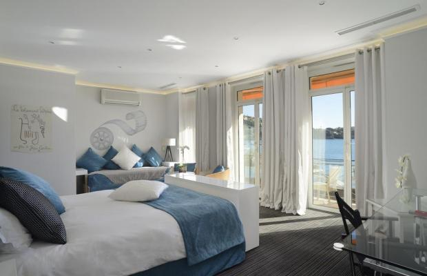 фото отеля Welcome Hotel изображение №13