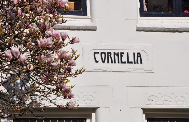 фото отеля Cornelia изображение №13