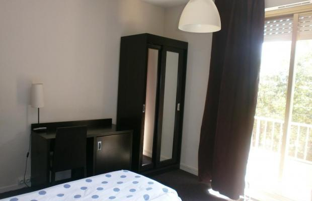фотографии Hotel Anis Nice (ex. Atel Costa Bella) изображение №28