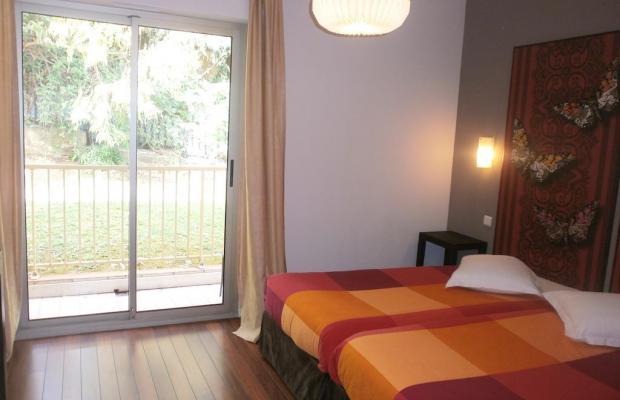 фотографии Hotel Anis Nice (ex. Atel Costa Bella) изображение №4