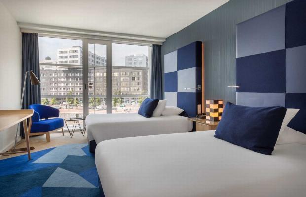 фото отеля Room Mate Aitana изображение №5