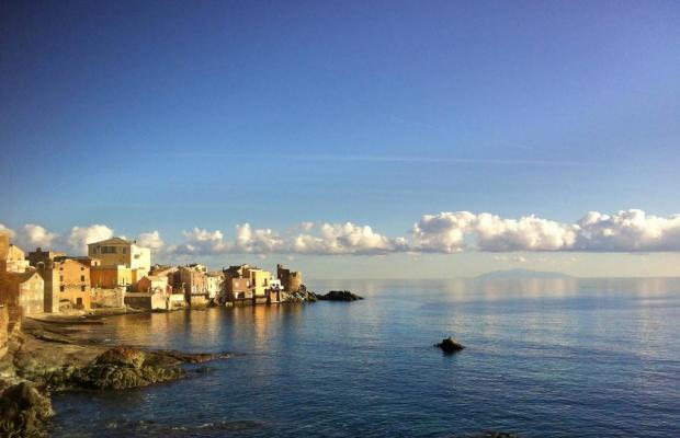 фото Castel Brando изображение №10