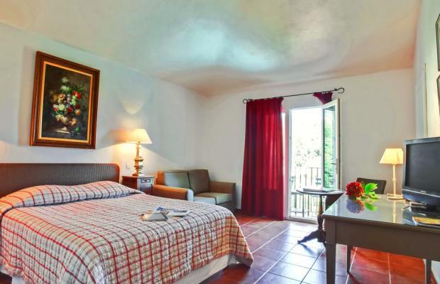 фотографии отеля Castel Brando изображение №7
