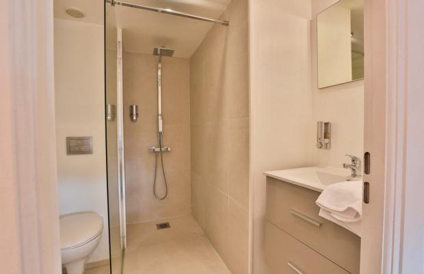 фотографии отеля Maison Blanche Residence Hotel (ex. Beach Mediterranee) изображение №27