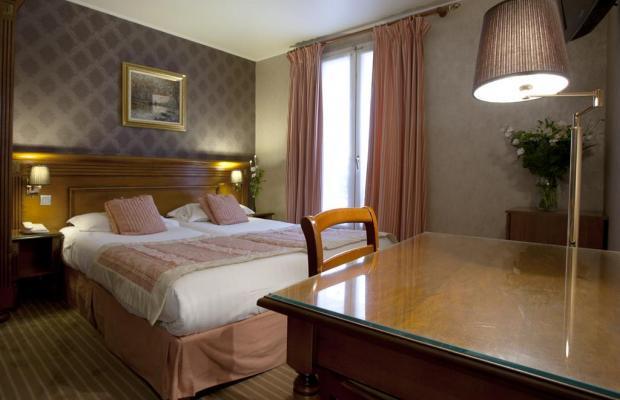 фото отеля Neva изображение №25