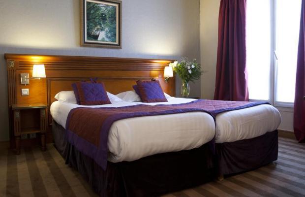 фото отеля Neva изображение №13
