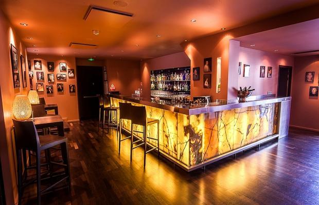 фото отеля Regent Petite France & Spa изображение №37