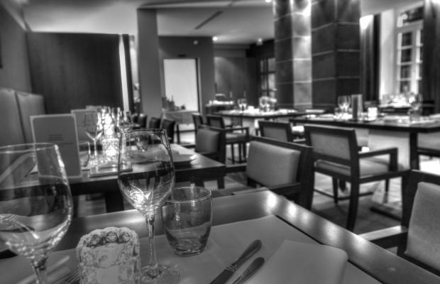 фото отеля Regent Petite France & Spa изображение №5