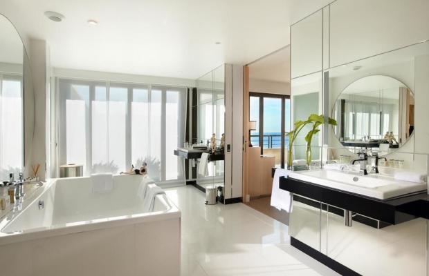 фото отеля Hyatt Regency Nice Palais de la Mediterranee изображение №13
