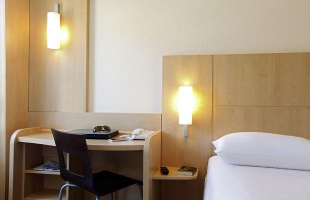 фотографии отеля ibis Nice Centre Gare изображение №39
