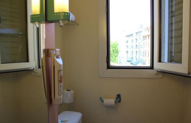фотографии отеля ibis Nice Centre Gare изображение №23