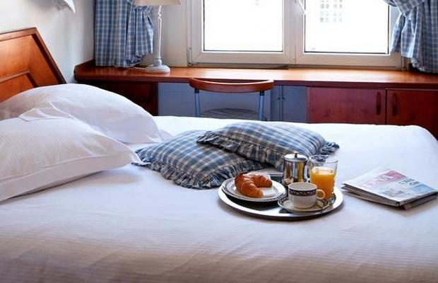 фотографии Hotel Suisse изображение №16