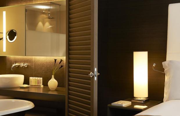 фото отеля InterContinental Marseille - Hotel Dieu изображение №49