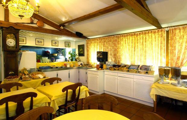 фотографии Comfort Hotel Strasbourg изображение №4