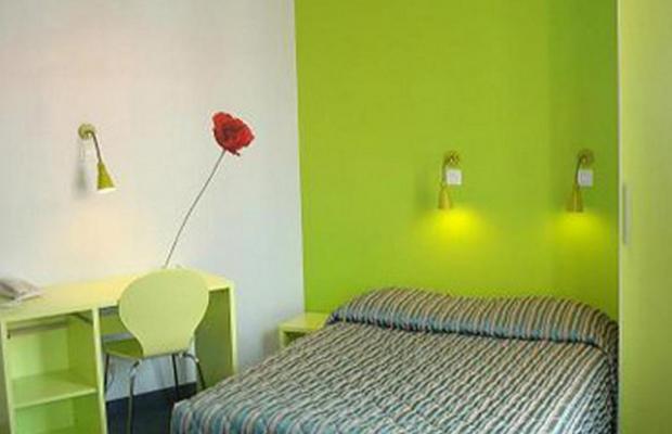 фотографии отеля Hotel H33 (ex. Hotel Astor) изображение №23