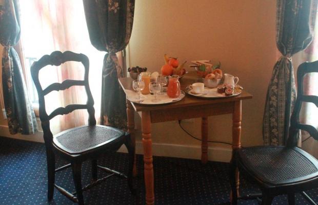 фото отеля Picard изображение №13