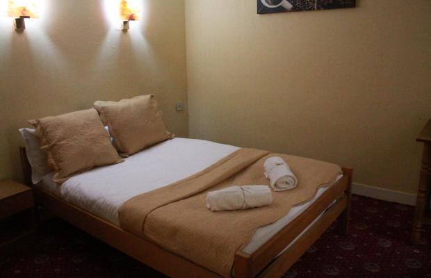 фото отеля Picard изображение №5