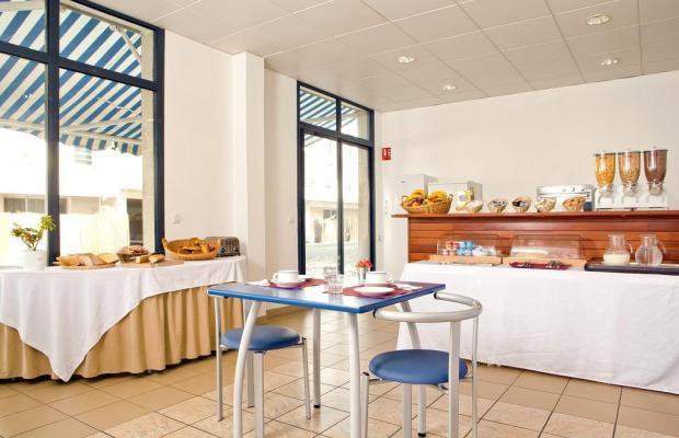фото отеля Cerise CHERRY Lannion (ex. Appart'City Lannion) изображение №29
