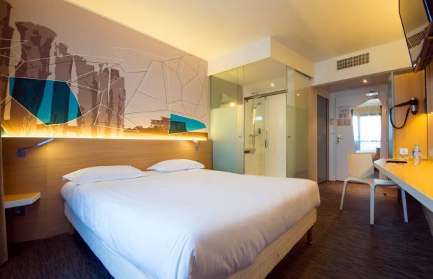 фото отеля Brit Hotel Saint Malo - Le Transat изображение №21
