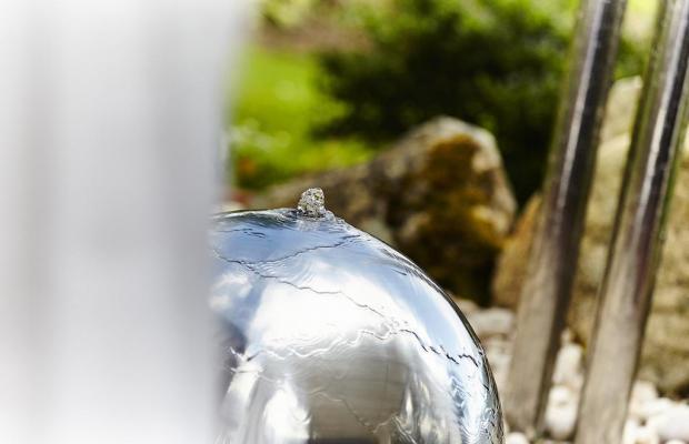 фото отеля Carnac Lodge Hotel изображение №33