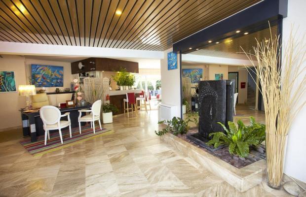 фото отеля Carnac Lodge Hotel изображение №9