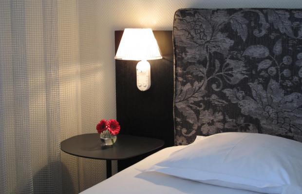 фото Saint Nicolas Hotel изображение №42