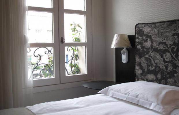 фото отеля Saint Nicolas Hotel изображение №41
