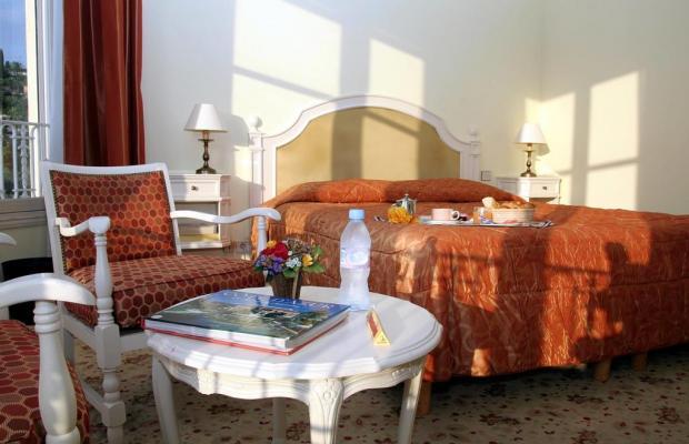фото отеля Hotel Carlton изображение №29