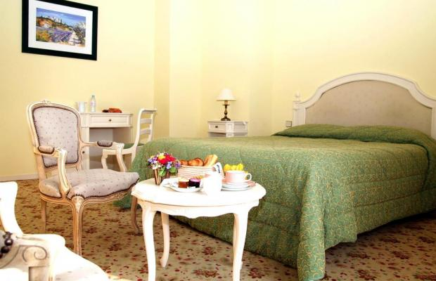 фотографии отеля Hotel Carlton изображение №27