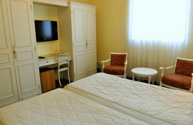 фотографии Hotel Carlton изображение №24