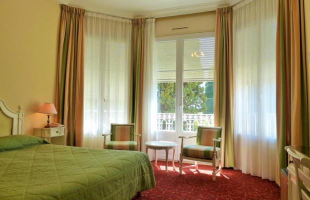 фотографии отеля Hotel Carlton изображение №11