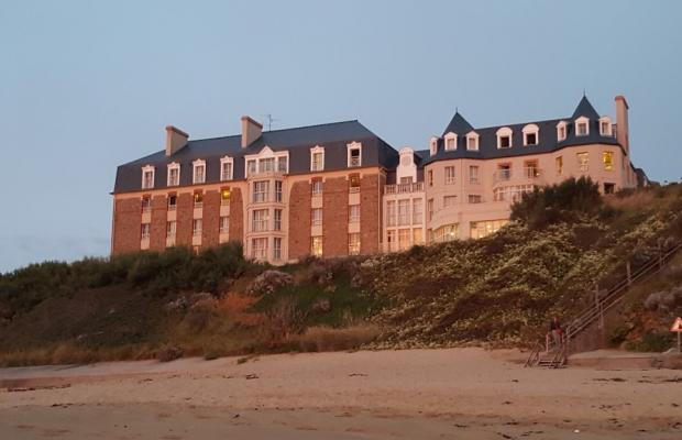 фотографии отеля Residence Reine Marine изображение №23