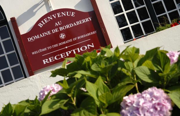 фотографии отеля Rеsidence Pierre & Vacances Le Domaine de Bordaberry изображение №19