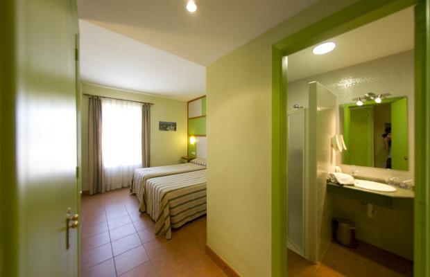 фото отеля Maestrazgo de Calatrava изображение №13