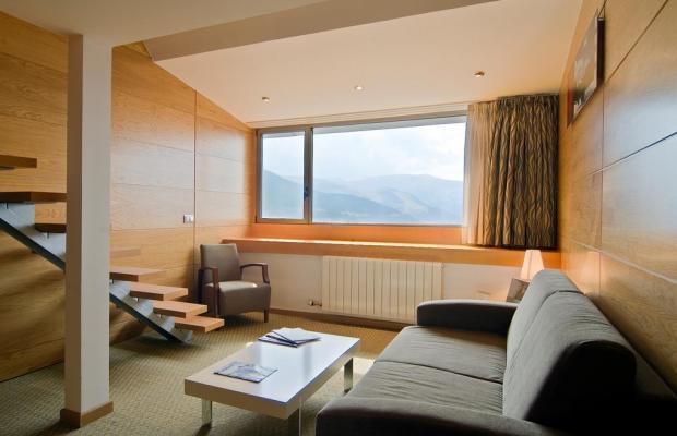 фотографии отеля Sercotel Hotel & Spa La Collada изображение №23