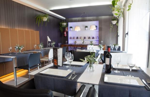 фото отеля Nuria изображение №25