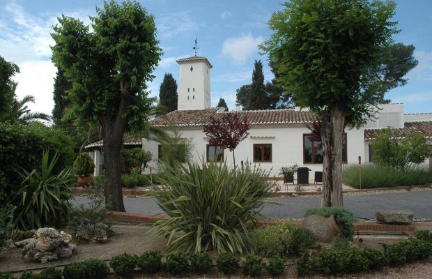 фото отеля La Salve & Spa изображение №17