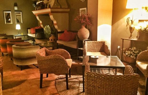 фотографии отеля La Salve & Spa изображение №3