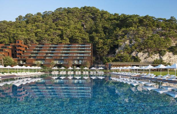 фото Maxx Royal Kemer Resort & Spa изображение №62