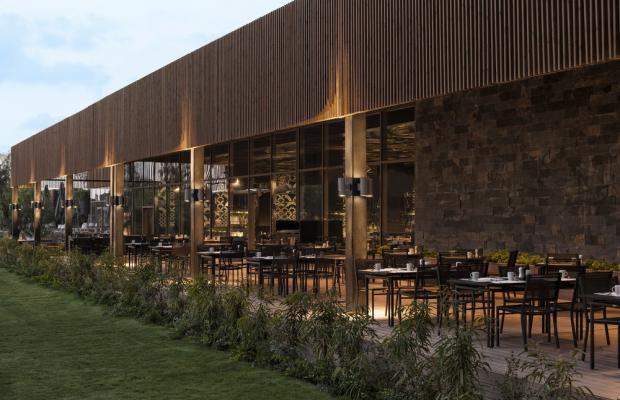фотографии отеля Maxx Royal Kemer Resort & Spa изображение №39