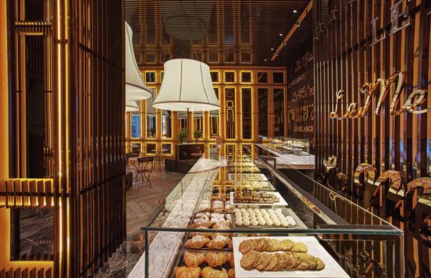 фотографии отеля Maxx Royal Kemer Resort & Spa изображение №15