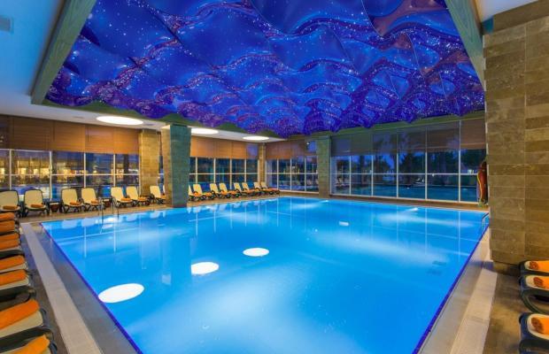 фото Sherwood Breezes Resort изображение №26