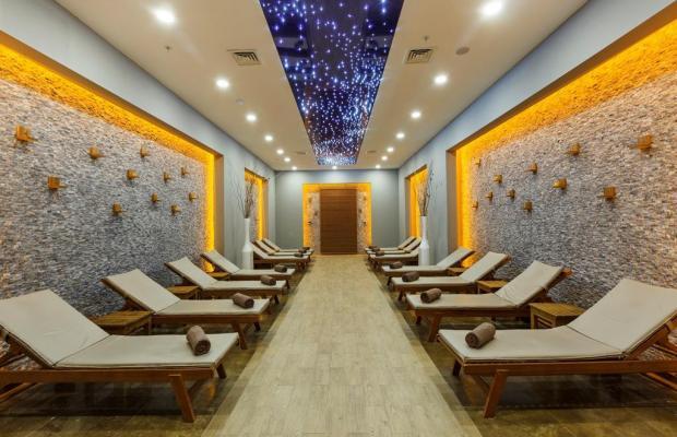 фотографии Sherwood Breezes Resort изображение №16